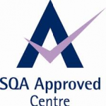 SQA Approved, Centre